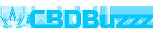 CBDBuzzz.com